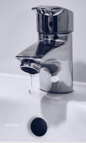 Szuper vízkőoldó - ORGANIZONE