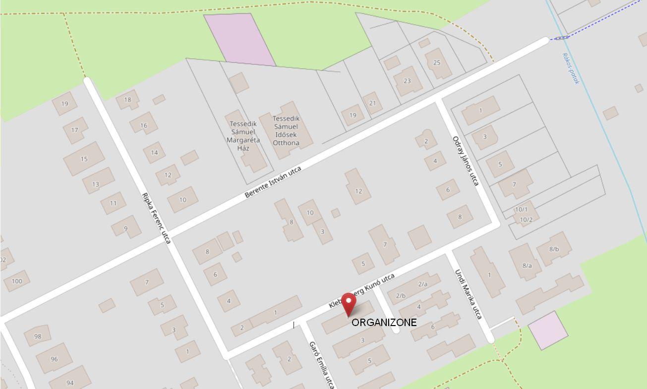 Organizone-Kft-Godollo-szekhely-Garo-Emilia-utca-1